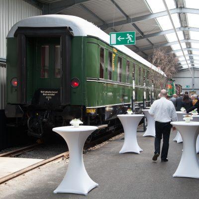 Salonwagen10222 (49 von 69)